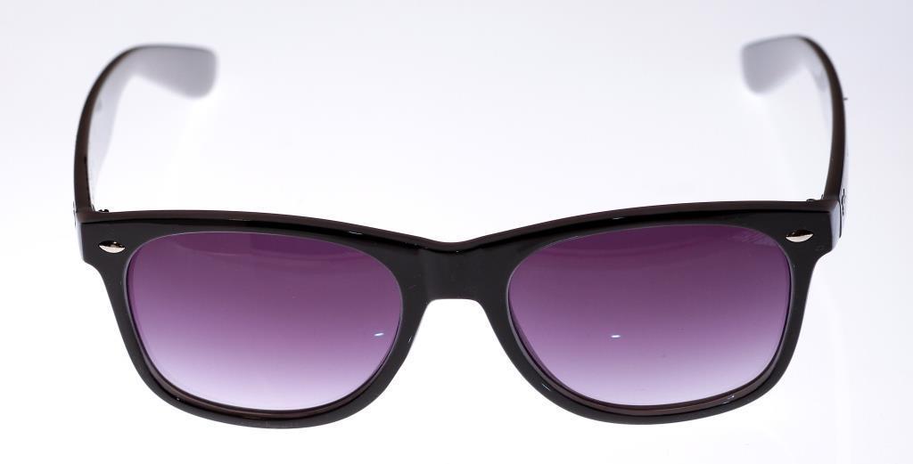 Солнцезащитные очки Ray Ban. RB2140 C4