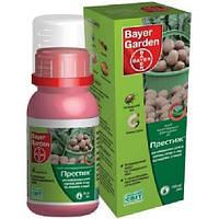 Престиж системно контактный инсектофунгицид широкого спектра действия (Байер), пакет 150 мл