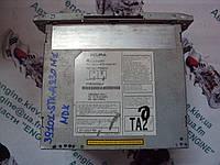 Магнитола Acura MDX 39101STXA230M1