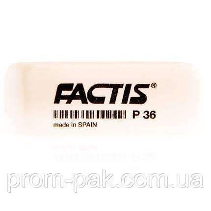 Ластик Factis Р36, фото 2