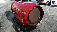 ARCOTHERM GE 105 аренда дизельной пушки (105 кВт, 10,1 л/ч, 4600 м.куб./ч, прям.нагр.)