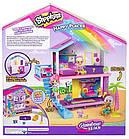 Игровой набор Шопкинс мебель шопкинсы Счастливый Дом Shopkins Happy Places, фото 2