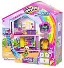 Игровой набор Шопкинс мебель шопкинсы Счастливый Дом Shopkins Happy Places, фото 5