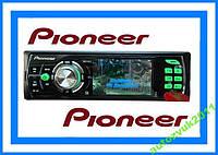 Pioneer 3016С ОПЛАТА ПРИ ПОЛУЧЕНИИ!, фото 1