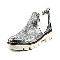 3cd4ac88c T-shoes в Украине. Сравнить цены, купить потребительские товары на ...