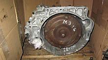 АКПП 4-ступ. (в сборе с гидромуфтой) 1.6i FNK819090D