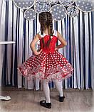 Нарядное платье для девочек, фото 7
