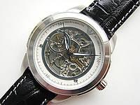 Часы EMPORIO ARMANI механика