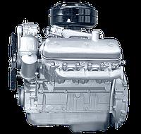 Двигатель ЯМЗ-236М2, ЯМЗ-236М, фото 1