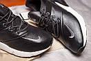 Кроссовки мужские Nike Air 270, черные (15161) размеры в наличии ► [  41 42 43 44 45 46  ], фото 6
