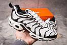 Кроссовки мужские Nike Tn Air, белые (15172) размеры в наличии ► [  42 (последняя пара)  ], фото 2