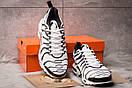 Кроссовки мужские Nike Tn Air, белые (15172) размеры в наличии ► [  42 (последняя пара)  ], фото 3