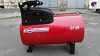 Аренда газовой пушки Arcotherm GP 65 M (32-66 кВт, прям.нагр.)