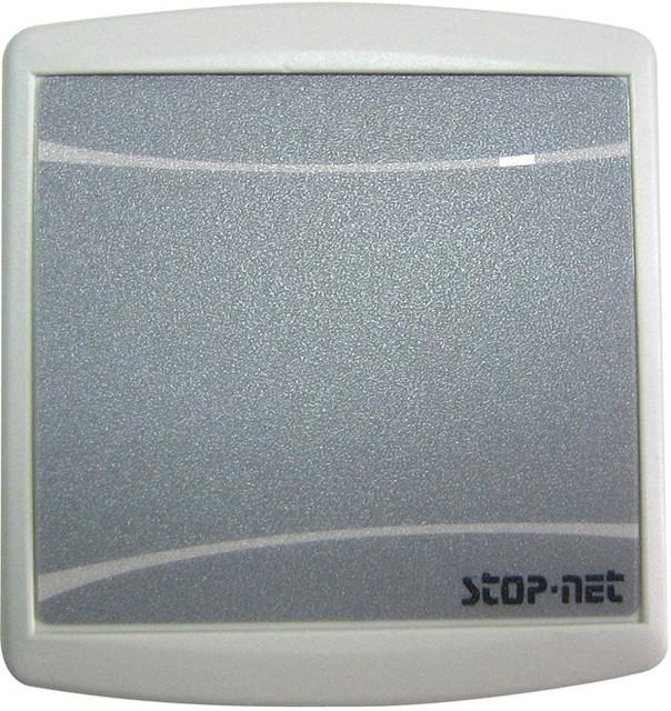 Считыватель СМКС-04 (для идентификаторов формата Mifare)