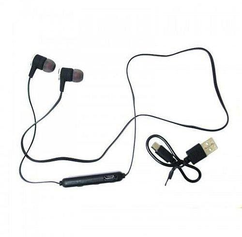 Jbl Беспроводные Bluetooth стерео наушники E10