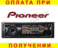 Автомагнитола Pioneer HS-MP815, фото 1