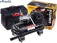 Компрессор автомобильный Voin VL-585
