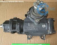 Гидроусилитель руля МАЗ-5551 ГУР МАЗ-5551 (64229-3400010-30)