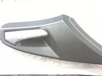 Ручка дверей внутрішня права Chery M11 (Чері М11), фото 1
