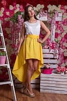 Платье 472, фото 1