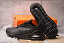 Кроссовки мужские Nike Air 270, черные (15303) размеры в наличии ► [  41 42 43 44 45  ], фото 4