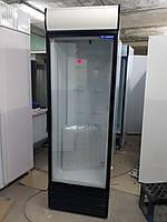 UBC medium 400 б/у
