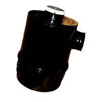 Фильтр воздуха кабины МТЗ, К-401