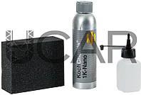 Koch-Chemie 1K-Nano нанопокрытие, защита ЛКП кузова (245001)