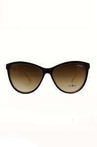 Очки женские ACG 103657P