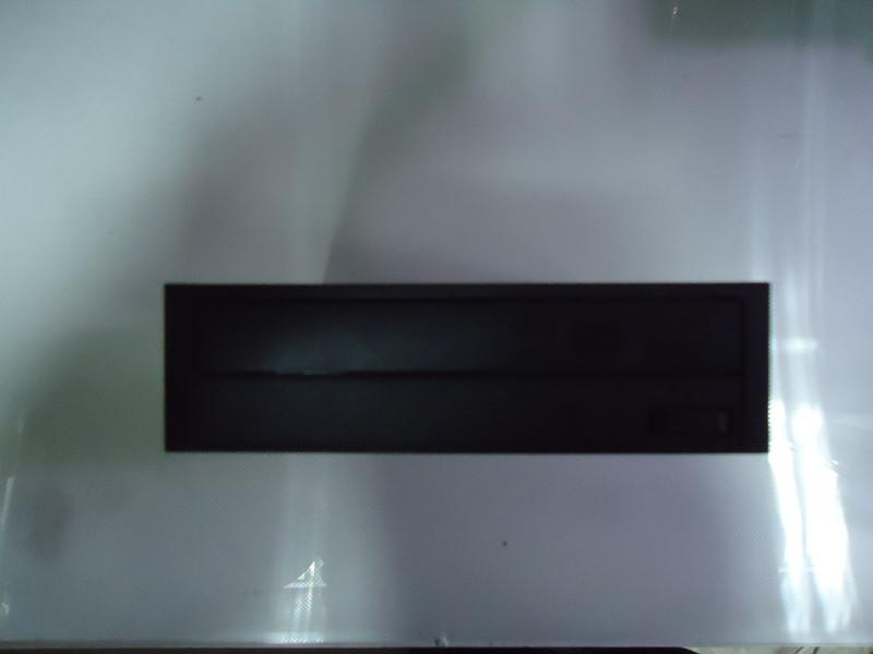 Оптический привод DVD-RW для IDE и SATA