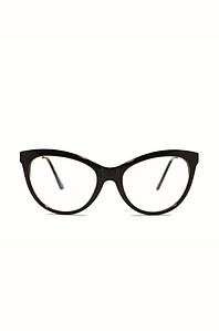 Очки женские 103719P