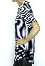 Пляжна жіноча сорочка, фото 2