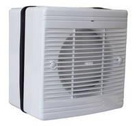 BF-W 100A   Бытовой осевой вентилятор