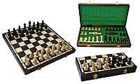 "Шахматы ""OLIMPIC"" 41x20,5"