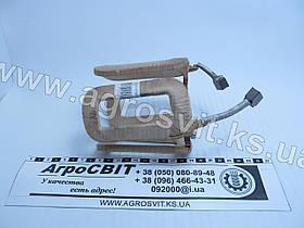 Статор (катушка возбуждения) стартера ГАЗ-53, ГАЗ-2410, ЗИЛ-130 (БАТЭ), СТ-230-3708110