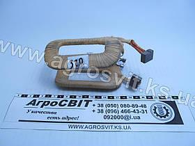 Статор (катушка возбуждения) стартера МТЗ, ЗИЛ-5301, 7402.3708120
