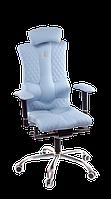 Кресло ELEGANCE blue прошивка