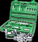 Полупрофессиональные наборы инструментов