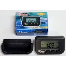 Часы KK 613 D (600 шт/ящ)