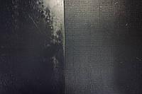 Полиуретан EXTRA STRONG  260*180 т. 6,0 мм. черн.