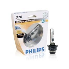 Philips Xenon Vision D2R 85126