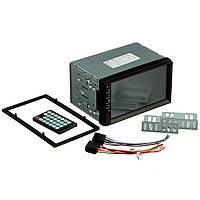 Автомагнитола CPL 7205 (14058)