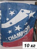 Фунгицид Чемпион, фото 1