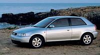 Audi A3 (1996-2003) .