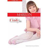 Колготы MARILYN CINDY 274