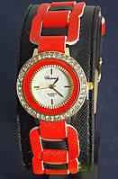 Женские часы Chopard F8003 R, фото 1