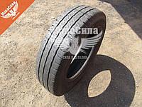 Автошина 195/75R16C (Sava) (Б/У) (протектор 5мм.)