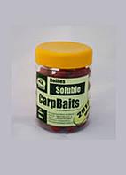 Бойлы растворимые (пылящие) Carp Baits18мм