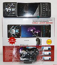 Автомагнитола Pioneer 4038 CRB + Bluetooth + Пульт на Руль (4x50W) СУПЕР ЦЕНА!!!