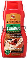 Bullsone Leather Cleaner очиститель для кожи, 300 мл (WAX-13477-900)